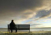 انشا در مورد تنهایی