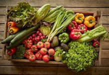 خوراکی های مقوی و انرژی زا
