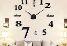 انشا درباره ساعت