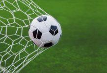 انشا در مورد توپ فوتبال