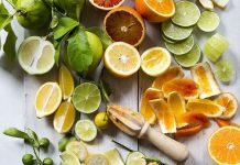 برای درمان حالت تهوع چی بخوریم؟