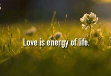 عکس پروفایل با متن انگلیسی عاشقانه