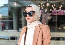 خرید عینک آفتابی زنانه