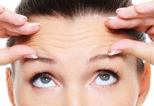 ورزش چشم برای تقویت بینایی