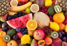 دانستنی های خواندنی درباره میوه ها