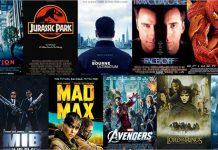 دیالوگ های برتر تاریخ سینما