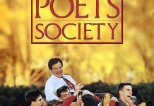 دیالوگ های ماندگار فیلم انجمن شاعران مرده