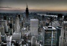 حقایق جالب و خواندنی در مورد نیویورک