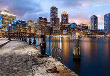 دانستنی های جالب و خواندنی در مورد بوستون
