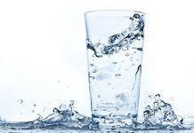 انشا با موضوع آب ریخته جمع شدنی نیست